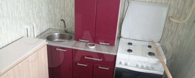 Аренда двухкомнатной квартиры Талдом, улица Мичурина 2, цена 13000 рублей, 2021 год объявление №1358865 на megabaz.ru