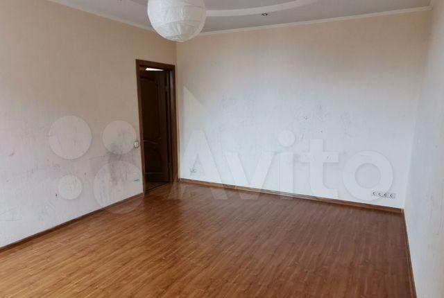 Продажа однокомнатной квартиры Реутов, метро Новокосино, Парковая улица 8к2, цена 7700000 рублей, 2021 год объявление №597225 на megabaz.ru