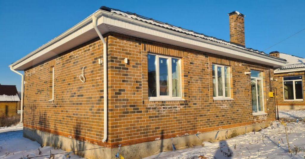 Продажа дома село Лайково, цена 12800000 рублей, 2021 год объявление №613176 на megabaz.ru