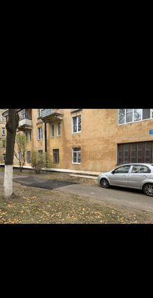 Продажа пятикомнатной квартиры Ступино, улица Андропова 48/22, цена 12000000 рублей, 2021 год объявление №597133 на megabaz.ru