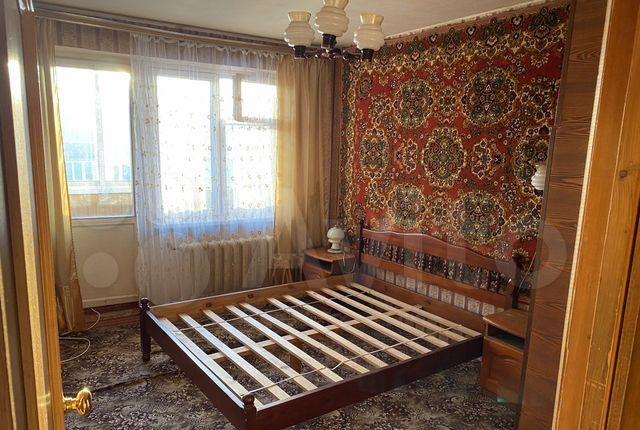 Аренда двухкомнатной квартиры село Софьино, цена 15000 рублей, 2021 год объявление №1358835 на megabaz.ru