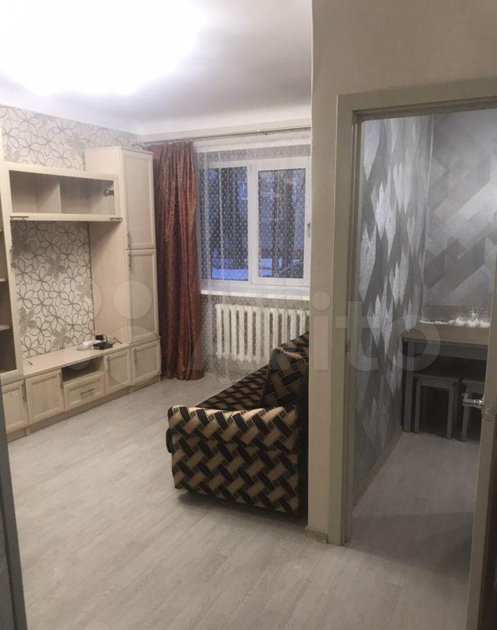 Аренда двухкомнатной квартиры Наро-Фоминск, улица Ленина 27, цена 28000 рублей, 2021 год объявление №1360192 на megabaz.ru