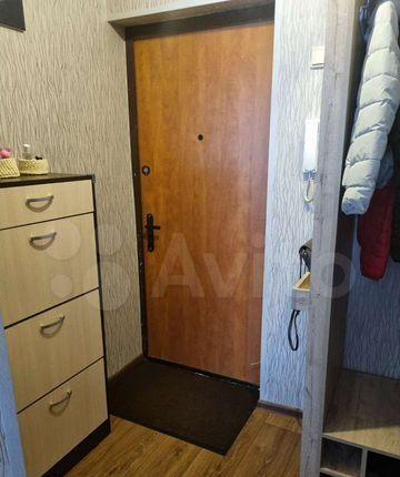Аренда однокомнатной квартиры Видное, Советский проезд 5, цена 25000 рублей, 2021 год объявление №1358749 на megabaz.ru