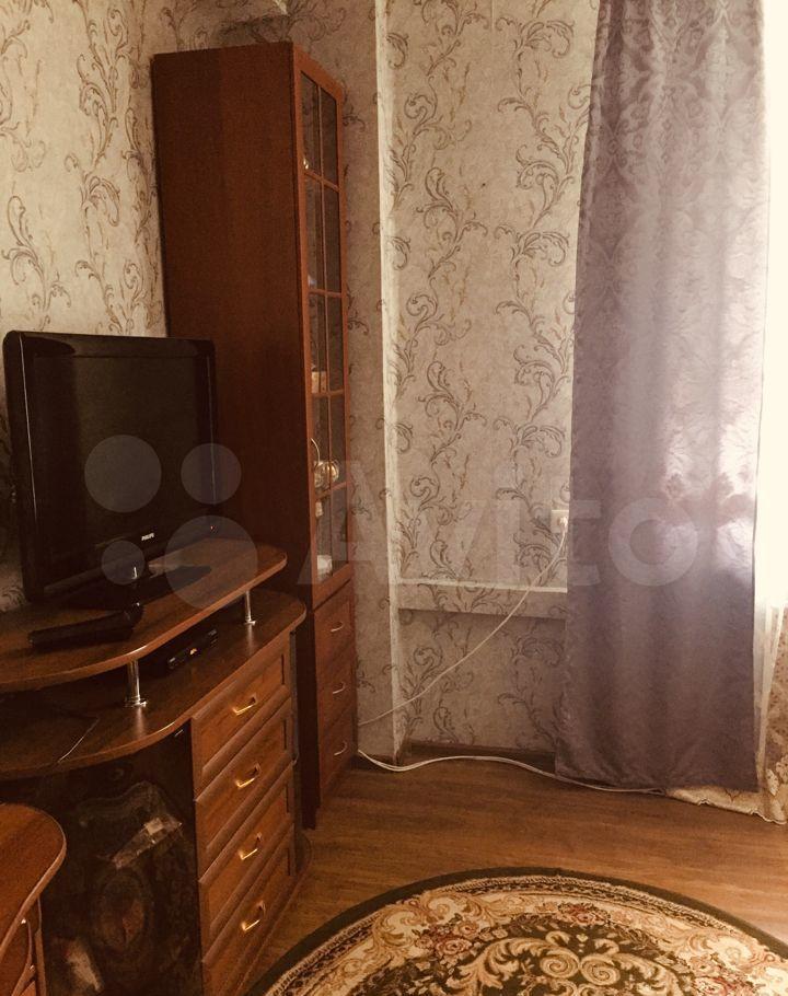 Продажа комнаты Дедовск, улица Гагарина 1, цена 1700000 рублей, 2021 год объявление №602614 на megabaz.ru