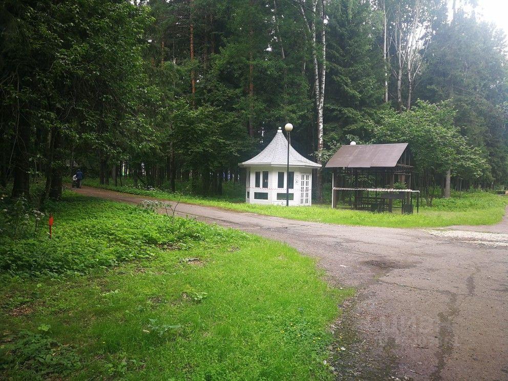 Аренда дома поселок совхоза Останкино, цена 39500 рублей, 2021 год объявление №1416662 на megabaz.ru
