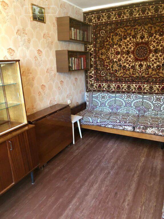 Продажа однокомнатной квартиры Кубинка, цена 2150000 рублей, 2021 год объявление №597335 на megabaz.ru
