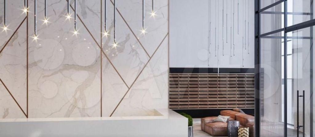 Продажа четырёхкомнатной квартиры Москва, метро Тушинская, цена 28200000 рублей, 2021 год объявление №585541 на megabaz.ru