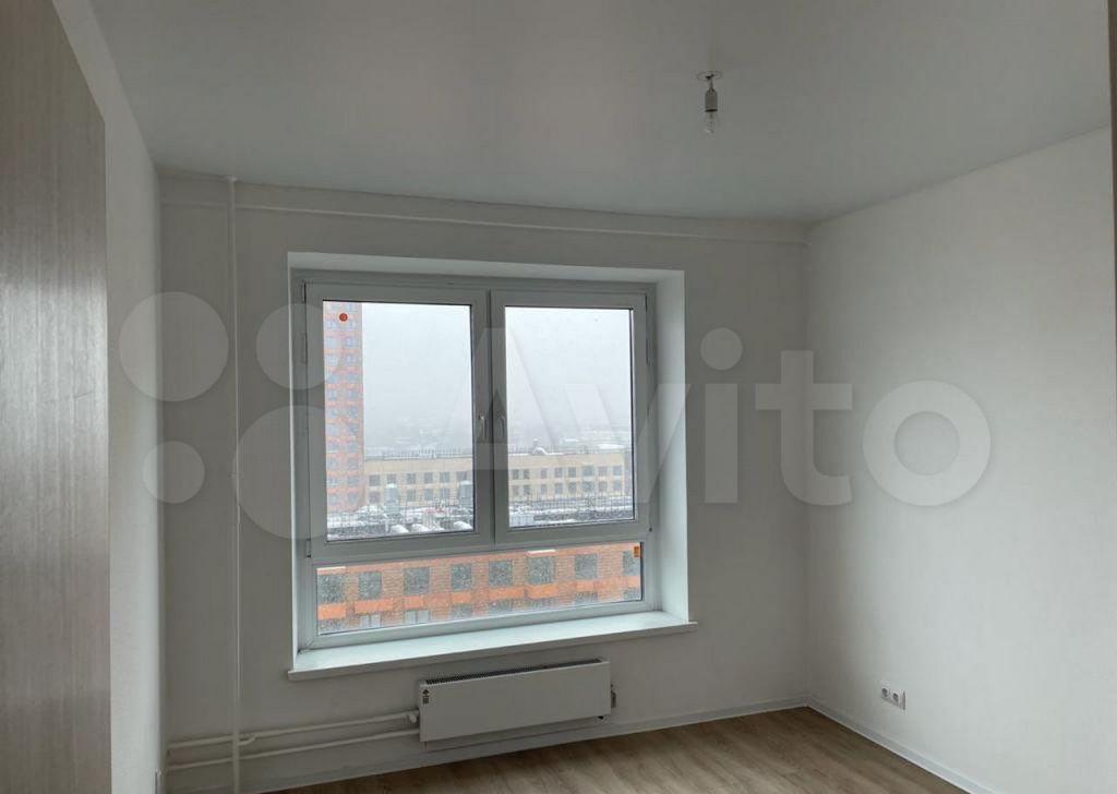 Продажа двухкомнатной квартиры Котельники, цена 7150000 рублей, 2021 год объявление №617264 на megabaz.ru