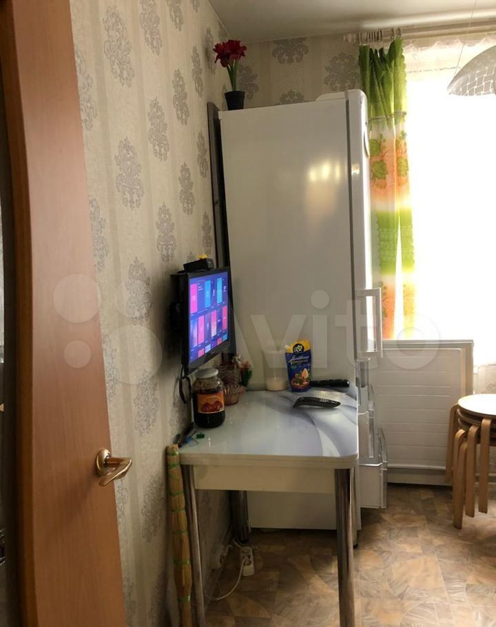 Аренда двухкомнатной квартиры Долгопрудный, Лихачёвское шоссе 29А, цена 30000 рублей, 2021 год объявление №1362819 на megabaz.ru