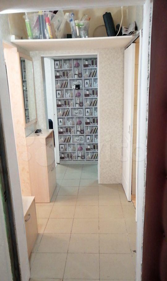 Продажа однокомнатной квартиры Москва, метро Войковская, 4-й Войковский проезд 5, цена 8300000 рублей, 2021 год объявление №613963 на megabaz.ru