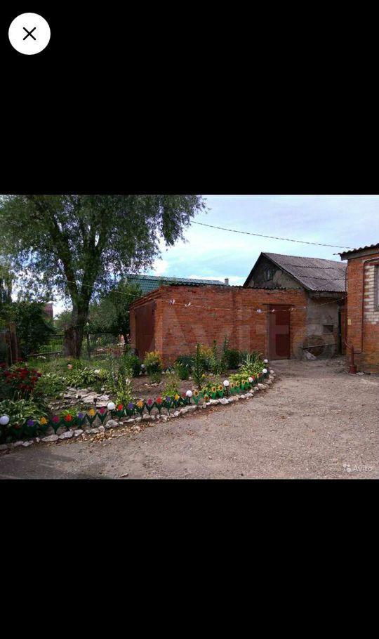 Продажа дома деревня Городище, цена 2500000 рублей, 2021 год объявление №590766 на megabaz.ru
