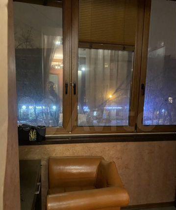 Продажа трёхкомнатной квартиры Москва, метро Аэропорт, улица Викторенко 4к1, цена 33000000 рублей, 2021 год объявление №597773 на megabaz.ru