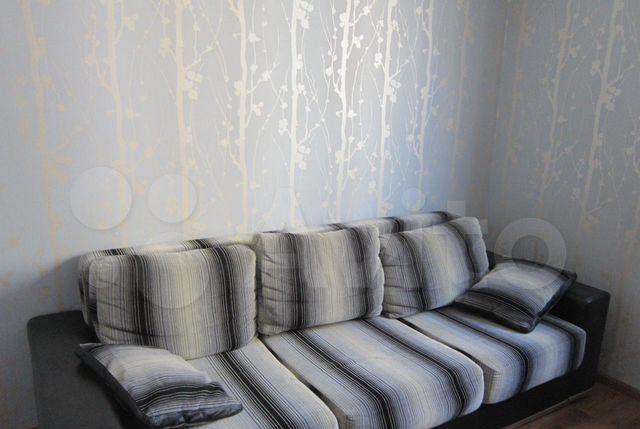 Аренда трёхкомнатной квартиры Москва, метро Пятницкое шоссе, Митинская улица 52, цена 48000 рублей, 2021 год объявление №1359422 на megabaz.ru