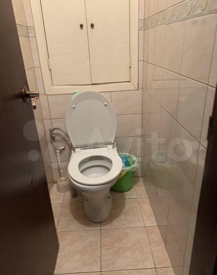Аренда однокомнатной квартиры поселок Сосны, цена 22000 рублей, 2021 год объявление №1372177 на megabaz.ru