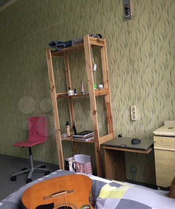 Аренда комнаты Москва, метро Марьино, Подольская улица 7, цена 15000 рублей, 2021 год объявление №1359359 на megabaz.ru