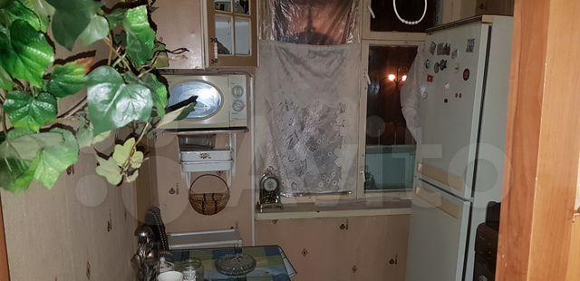 Аренда двухкомнатной квартиры Видное, Советская улица 12, цена 32000 рублей, 2021 год объявление №1359376 на megabaz.ru