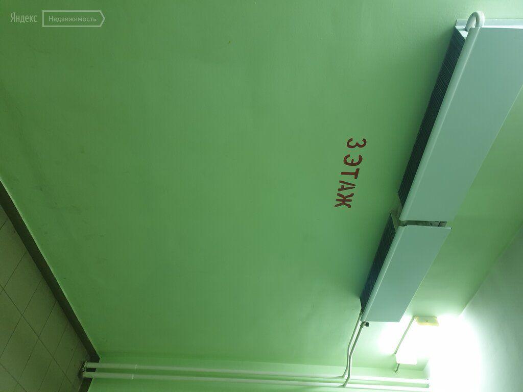 Аренда двухкомнатной квартиры Видное, метро Домодедовская, Ольховая улица 8, цена 30000 рублей, 2021 год объявление №1359257 на megabaz.ru