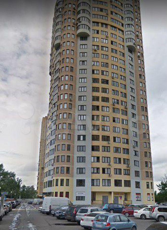 Продажа двухкомнатной квартиры Реутов, метро Новокосино, улица Октября 20, цена 2700000 рублей, 2021 год объявление №607967 на megabaz.ru