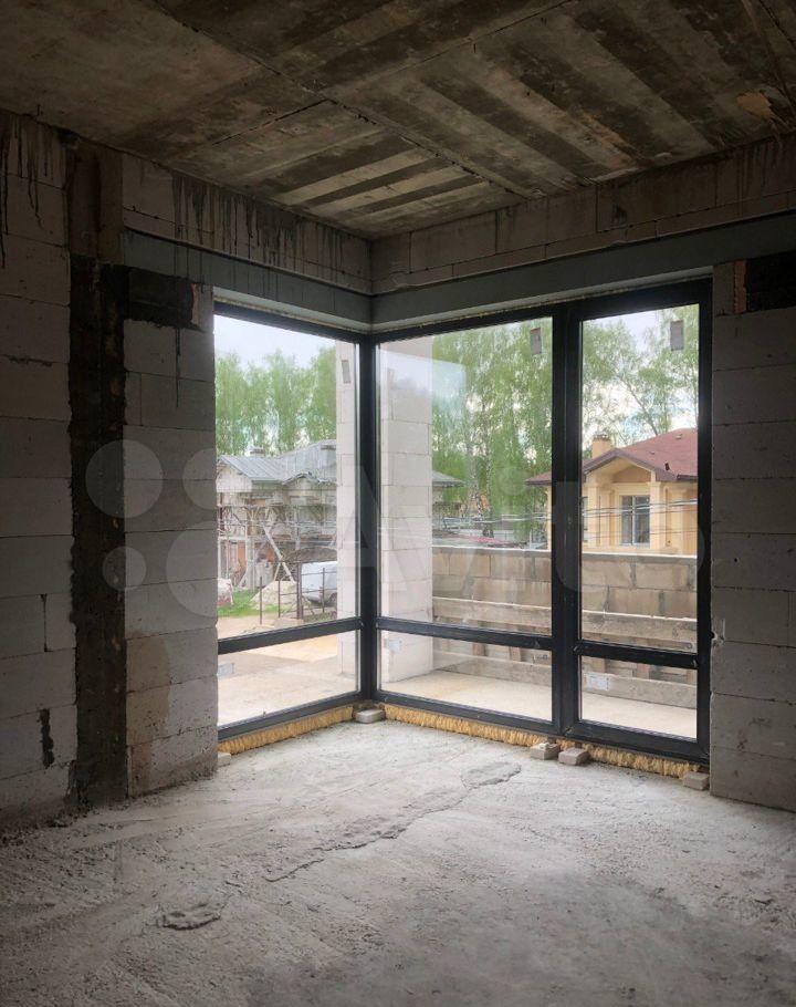 Продажа дома село Синьково, цена 14000000 рублей, 2021 год объявление №538433 на megabaz.ru
