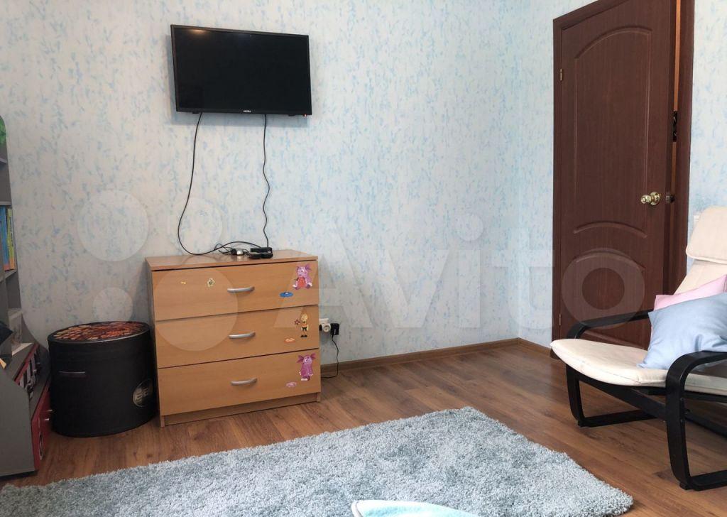 Продажа дома коттеджный поселок Опушкино, Июньская улица 230, цена 7500000 рублей, 2021 год объявление №532703 на megabaz.ru