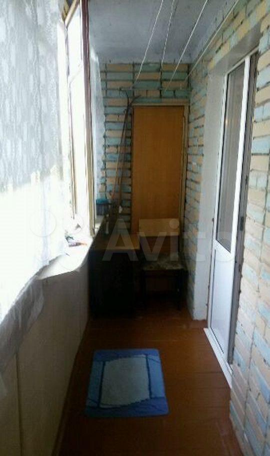 Аренда однокомнатной квартиры Электросталь, Южный проспект 7к5, цена 14000 рублей, 2021 год объявление №1380726 на megabaz.ru