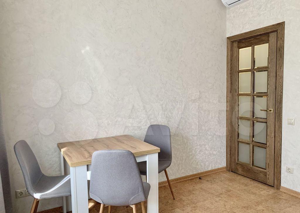 Аренда однокомнатной квартиры Москва, метро Римская, шоссе Энтузиастов 1к2, цена 70000 рублей, 2021 год объявление №1359882 на megabaz.ru
