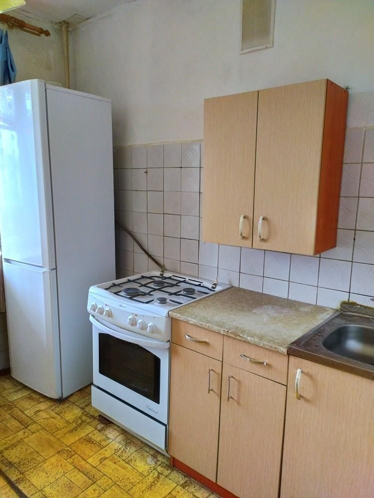 Аренда двухкомнатной квартиры Солнечногорск, Красная улица, цена 20000 рублей, 2020 год объявление №1135470 на megabaz.ru