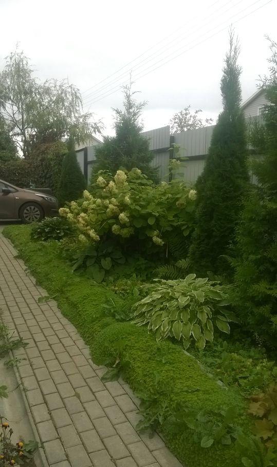 Продажа дома СНТ Ветеран, цена 6000000 рублей, 2020 год объявление №378952 на megabaz.ru