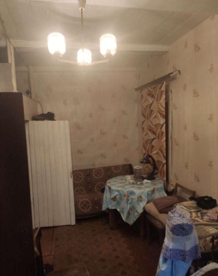 Продажа дома деревня Яковлево, цена 1230000 рублей, 2021 год объявление №540861 на megabaz.ru