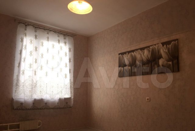 Продажа двухкомнатной квартиры Москва, метро Отрадное, Алтуфьевское шоссе 32, цена 8500000 рублей, 2021 год объявление №536643 на megabaz.ru