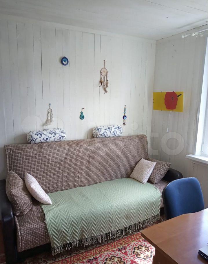 Продажа дома рабочий посёлок Малино, цена 3800000 рублей, 2021 год объявление №628138 на megabaz.ru