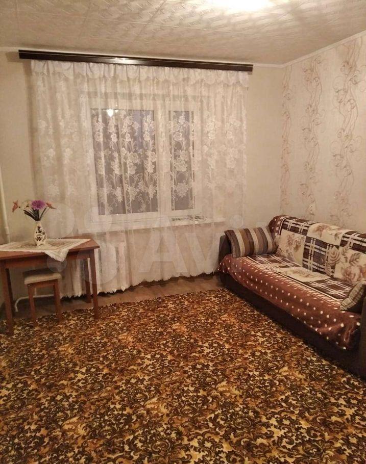 Аренда двухкомнатной квартиры Наро-Фоминск, улица Маршала Жукова 12Б, цена 25000 рублей, 2021 год объявление №1431243 на megabaz.ru