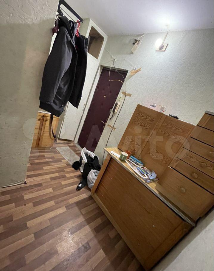 Аренда однокомнатной квартиры Москва, метро Марьино, Донецкая улица 22, цена 27000 рублей, 2021 год объявление №1357080 на megabaz.ru