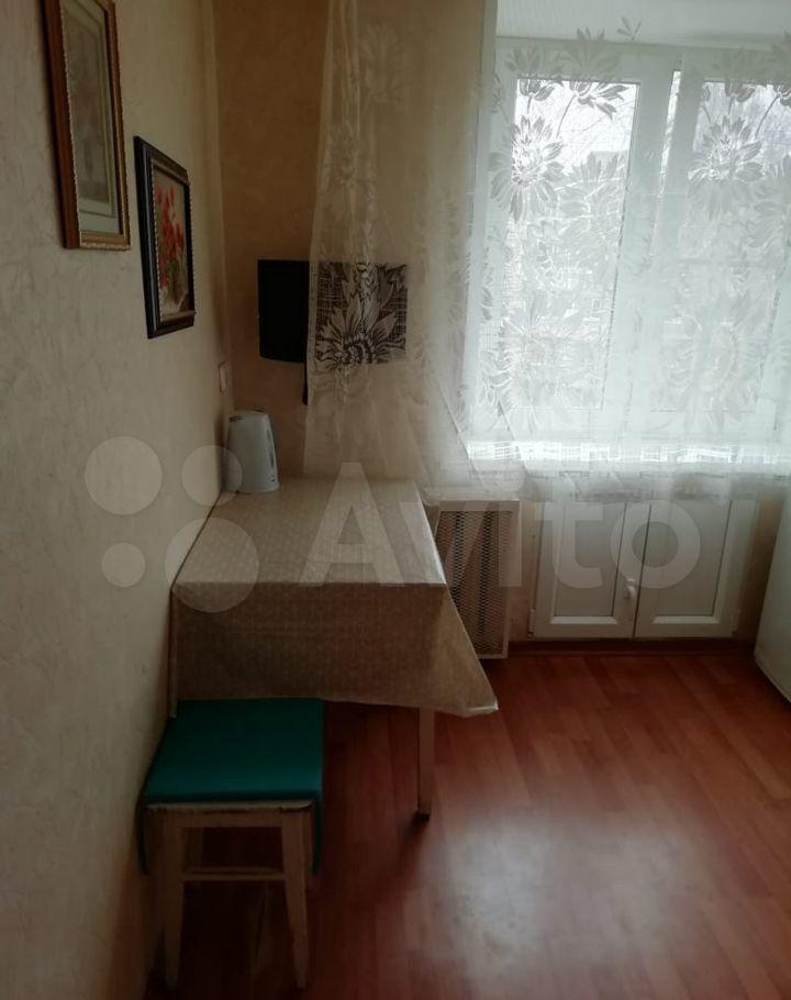 Аренда двухкомнатной квартиры село Троицкое, цена 16000 рублей, 2021 год объявление №1360525 на megabaz.ru