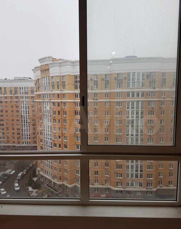 Аренда однокомнатной квартиры Москва, метро Царицыно, 6-я Радиальная улица 5к3, цена 39000 рублей, 2021 год объявление №1360534 на megabaz.ru