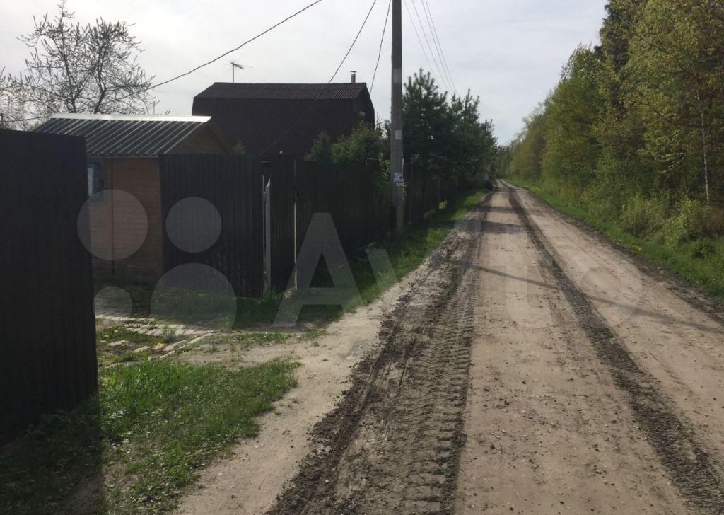 Продажа дома Москва, цена 970000 рублей, 2021 год объявление №580464 на megabaz.ru