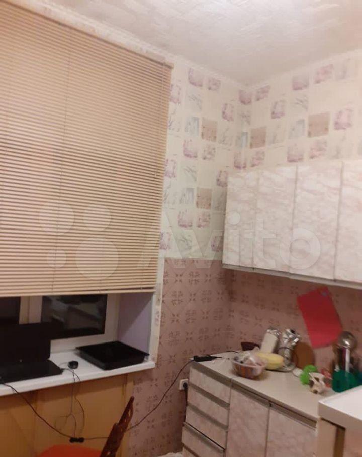 Аренда однокомнатной квартиры Долгопрудный, Первомайская улица 37, цена 25000 рублей, 2021 год объявление №1360593 на megabaz.ru
