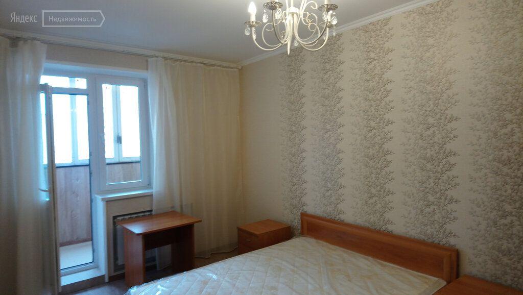 Аренда двухкомнатной квартиры Долгопрудный, Новое шоссе 12, цена 38000 рублей, 2021 год объявление №1360503 на megabaz.ru