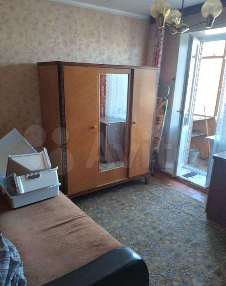 Аренда двухкомнатной квартиры Долгопрудный, Дирижабельная улица 17, цена 30000 рублей, 2021 год объявление №1360694 на megabaz.ru