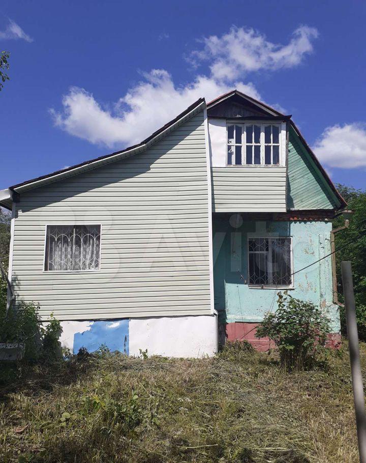 Продажа дома село Новопетровское, Колхозная улица 39, цена 2500000 рублей, 2021 год объявление №553461 на megabaz.ru