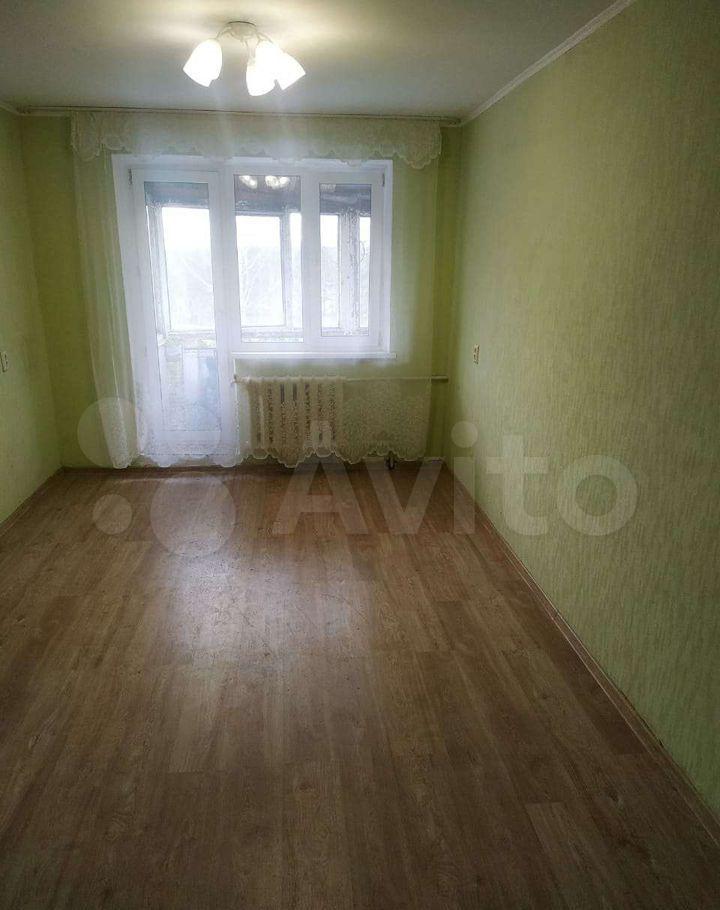 Продажа двухкомнатной квартиры поселок совхоза Останкино, Дорожная улица 33, цена 3800000 рублей, 2021 год объявление №598880 на megabaz.ru