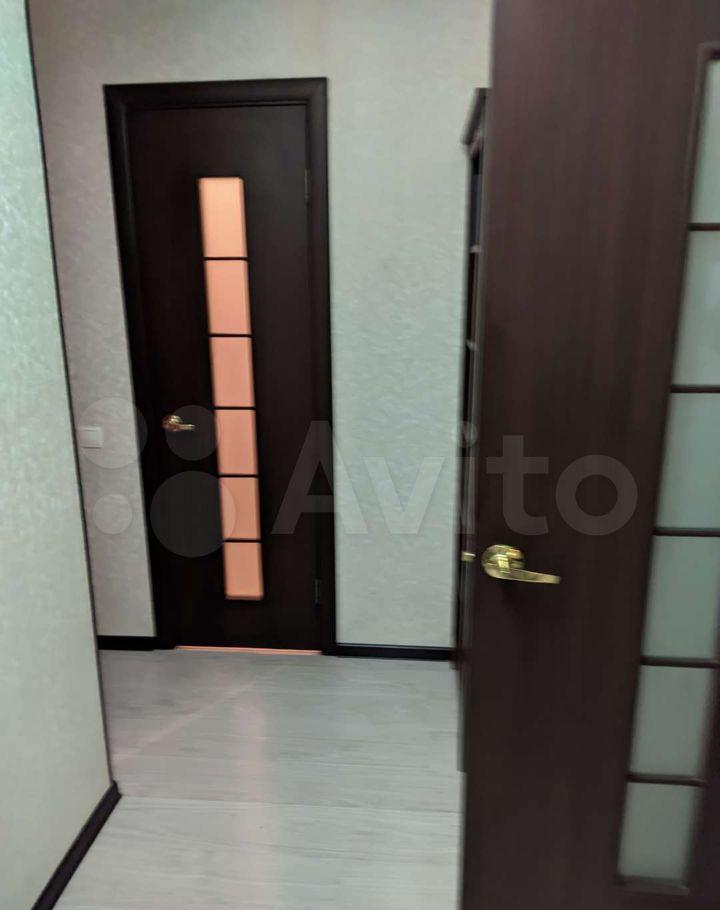 Продажа двухкомнатной квартиры Москва, метро Бунинская аллея, Чечёрский проезд 126к2, цена 11200000 рублей, 2021 год объявление №615305 на megabaz.ru