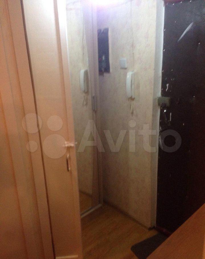 Продажа однокомнатной квартиры Москва, метро Бибирево, проезд Черского 9, цена 8000000 рублей, 2021 год объявление №615435 на megabaz.ru