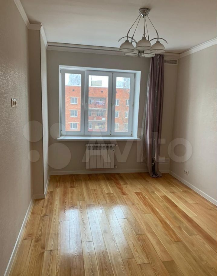 Аренда трёхкомнатной квартиры Долгопрудный, Гранитная улица 6, цена 70000 рублей, 2021 год объявление №1361564 на megabaz.ru