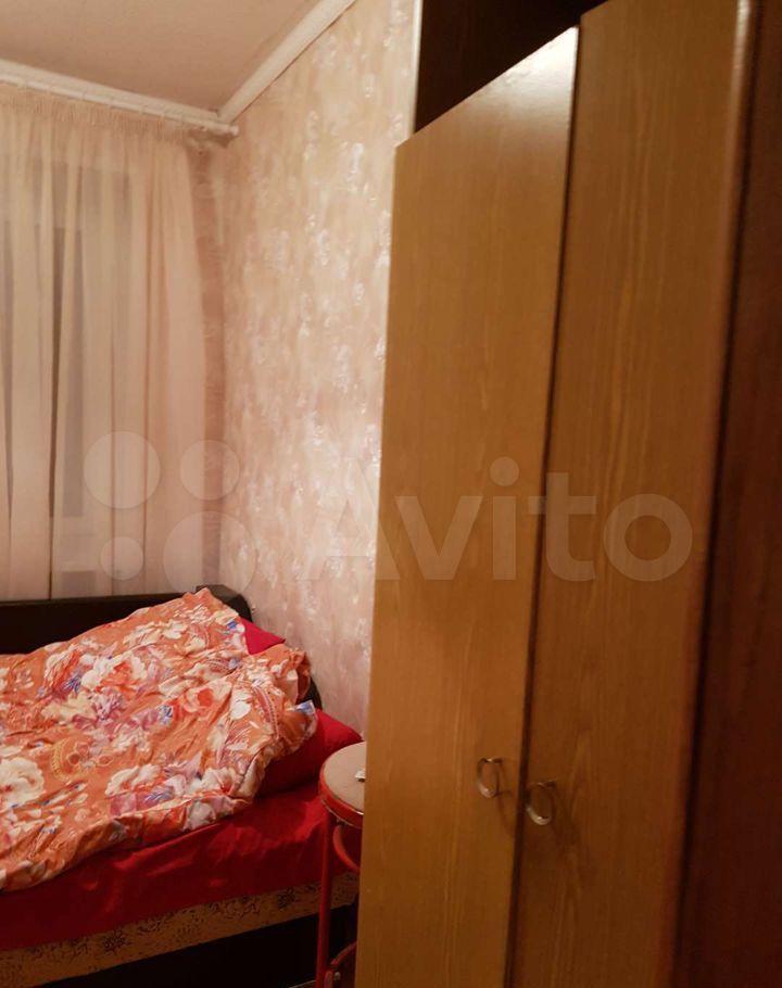 Аренда комнаты Лыткарино, цена 13000 рублей, 2021 год объявление №1318017 на megabaz.ru