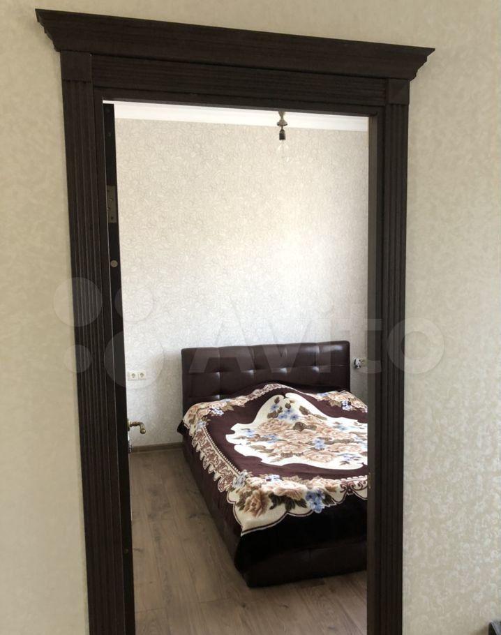 Продажа дома поселок опытного хозяйства Ермолино, улица Полянка, цена 8999990 рублей, 2021 год объявление №620596 на megabaz.ru