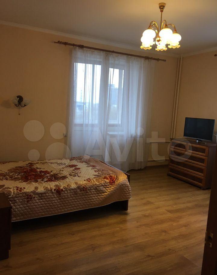 Аренда однокомнатной квартиры Щелково, Центральная улица 17, цена 20000 рублей, 2021 год объявление №1383354 на megabaz.ru