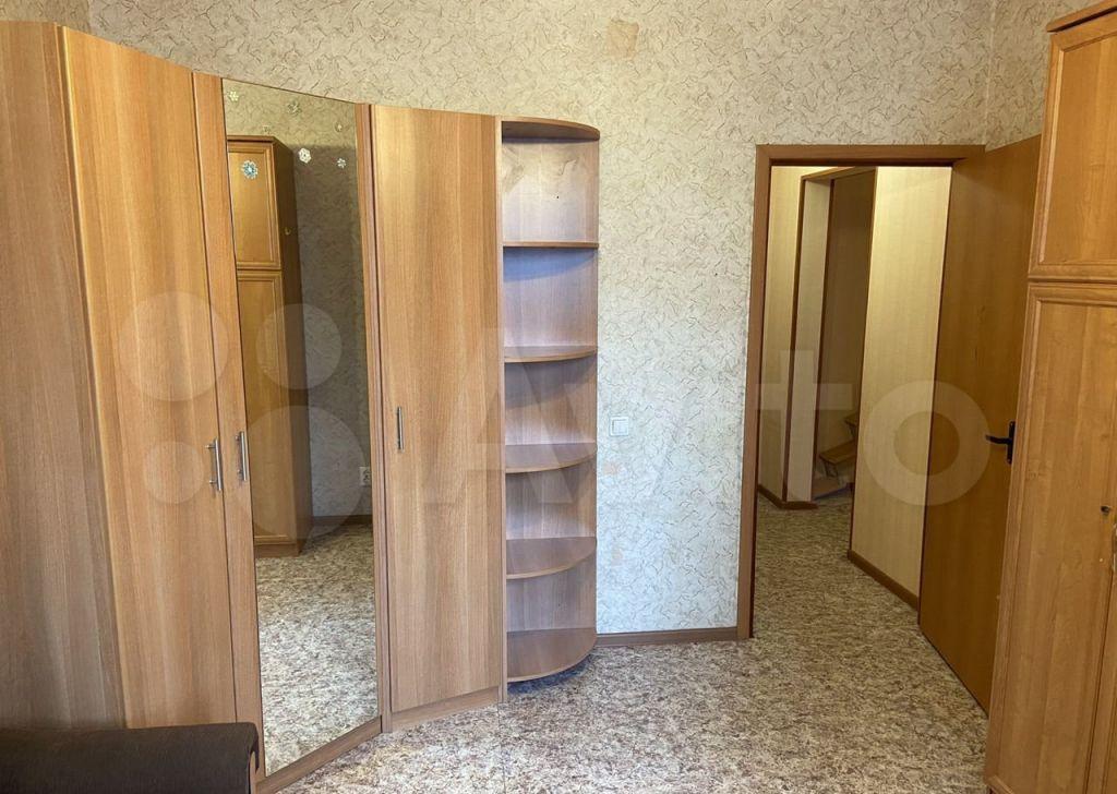 Аренда двухкомнатной квартиры Долгопрудный, Лихачёвский проспект 70к3, цена 34000 рублей, 2021 год объявление №1361244 на megabaz.ru