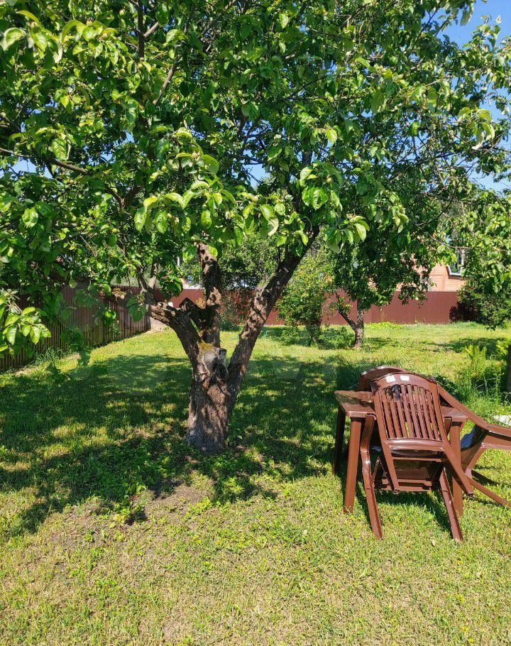Продажа дома садовое товарищество Мечта, цена 1800000 рублей, 2021 год объявление №507473 на megabaz.ru