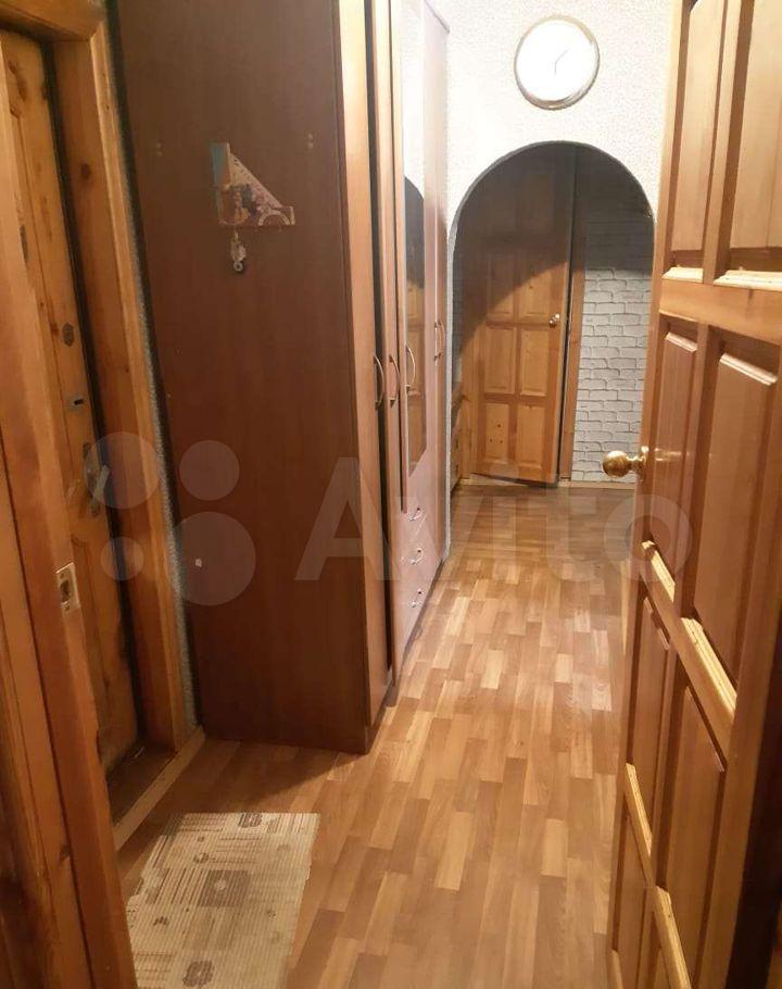 Аренда двухкомнатной квартиры Электрогорск, Советская улица 41А, цена 17000 рублей, 2021 год объявление №1381930 на megabaz.ru